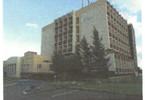 Hotel, pensjonat na sprzedaż, Władysławowo, 8756 m²