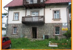 Mieszkanie na sprzedaż, Szklarska Poręba Sikorskiego 3, 76 m²