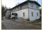 Kawalerka na sprzedaż, Szklarska Poręba Osiedle Huty, 37 m²