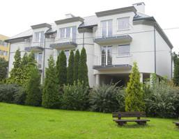Mieszkanie na sprzedaż, Kielce KSM-XXV-lecia, 46 m²