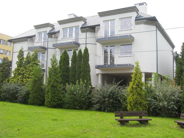Mieszkanie na sprzedaż, Kielce KSM-XXV-lecia, 46 m² | Morizon.pl | 7513