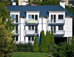 Mieszkanie na sprzedaż, Kielce KSM-XXV-lecia, 64 m²