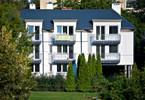 Mieszkanie na sprzedaż, Kielce KSM-XXV-lecia, 74 m²