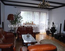 Dom na sprzedaż, Strzyżowice, 330 m²