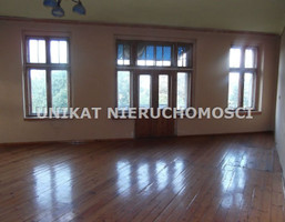 Mieszkanie na sprzedaż, Będzin, 89 m²