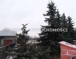 Działka na sprzedaż, Dąbrowa Górnicza Ujejsce, 2871 m²