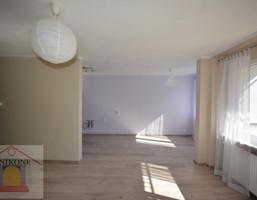 Mieszkanie na sprzedaż, Siemianowice Śląskie Centrum, 51 m²