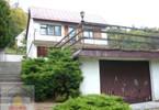 Dom na sprzedaż, Bystra, 230 m²