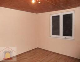 Dom na sprzedaż, Poraj Choroń, 50 m²