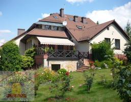 Dom na sprzedaż, Żytna, 800 m²