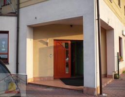 Kamienica, blok na sprzedaż, Tychy Wilkowyje, 165 m²