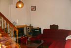 Dom na sprzedaż, Boguchwałowice, 100 m²