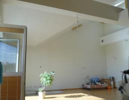 Mieszkanie na sprzedaż, Tychy os. Cztery Pory Roku, 51 m²