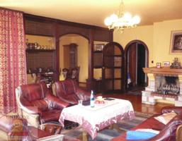 Dom na sprzedaż, Tychy Stare Tychy, 300 m²
