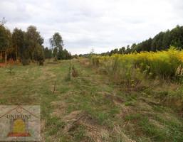 Działka na sprzedaż, Katowice Ligota-Panewniki, 4000 m²