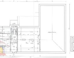 Komercyjne na sprzedaż, Kobiór, 1000 m²