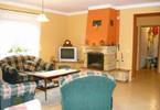 Dom na sprzedaż, Brenna, 180 m²