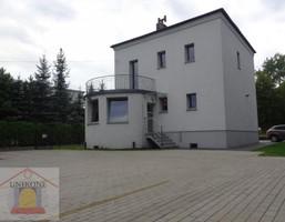 Dom na sprzedaż, Katowice Brynów-Osiedle Zgrzebnioka, 162 m²
