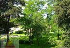 Mieszkanie na sprzedaż, Chorzów, 73 m²