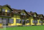 Dom na sprzedaż, Dąbrowa Górnicza Centrum, 159 m²