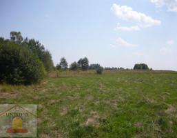 Działka na sprzedaż, Dąbrowa Górnicza Błędów, 15000 m²