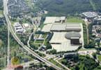 Działka na sprzedaż, Dąbrowa Górnicza, 2876 m²