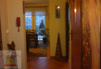 Mieszkanie do wynajęcia, Katowice Brynów-Osiedle Zgrzebnioka, 53 m²