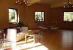 Dom na sprzedaż, Bobrowniki, 428 m²