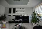Mieszkanie na sprzedaż, Siemianowice Śląskie Centrum, 68 m²