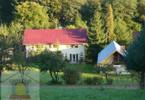 Dom na sprzedaż, Kłodzko, 240 m²