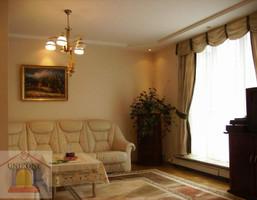 Dom na sprzedaż, Katowice Koszutka, 300 m²