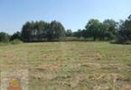 Działka na sprzedaż, Mierzęcice Widokowa, 4000 m²