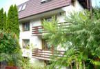 Dom na sprzedaż, Sucha Beskidzka, 225 m²