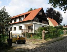 Dom na sprzedaż, Szczecin Arkońskie-Niemierzyn, 120 m²