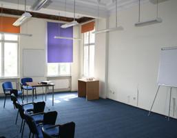 Biuro na sprzedaż, Szczecin Centrum, 177 m²