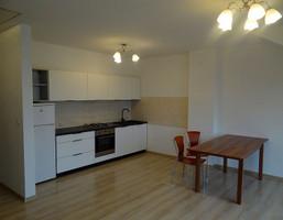 Mieszkanie na sprzedaż, Ustroń, 67 m²