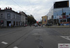 Grunt na sprzedaż, Gorzów Wielkopolski Śródmieście, 1190 m²