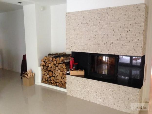 Dom na sprzedaż, Piaseczno, 200 m² | Morizon.pl | 2275