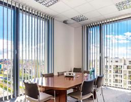 Biuro do wynajęcia, Wrocław Krzyki, 200 m²