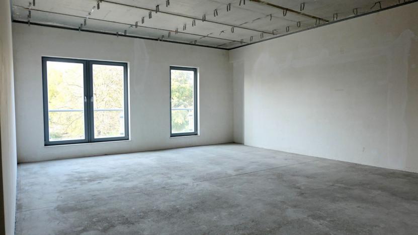 Biuro na sprzedaż, Wrocław Krzyki, 133 m² | Morizon.pl | 2205
