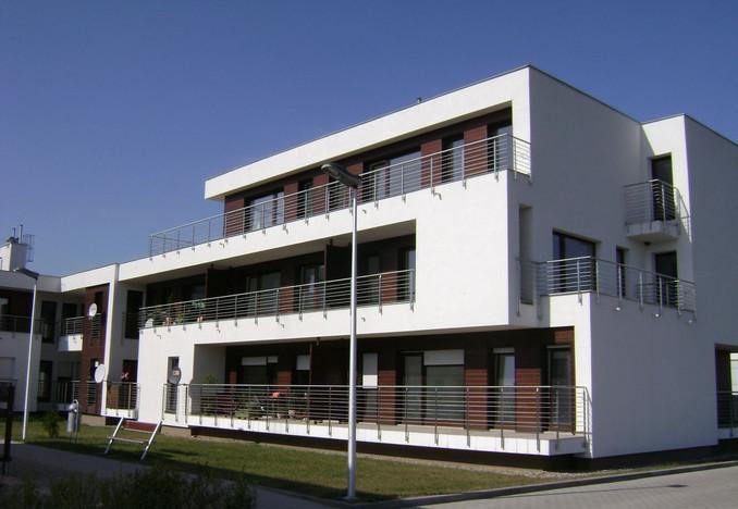 Mieszkanie na sprzedaż, Komorowice Mściwoja, 89 m² | Morizon.pl | 8222