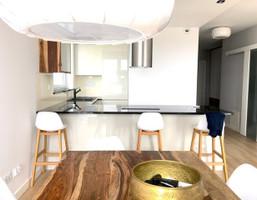 Mieszkanie do wynajęcia, Wrocław Tarnogaj, 56 m²