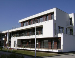 Mieszkanie na sprzedaż, Komorowice Mściwoja, 81 m²