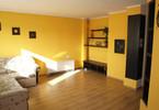 Mieszkanie na sprzedaż, Wrocław Sępolno, 58 m²