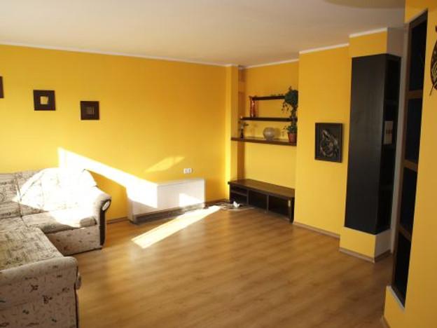 Mieszkanie na sprzedaż, Wrocław Sępolno, 58 m² | Morizon.pl | 9627