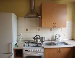 Mieszkanie na sprzedaż, Wrocław Kozanów, 64 m²