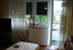 Mieszkanie na sprzedaż, Mysłowice, 45 m²