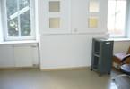Lokal usługowy do wynajęcia, Mysłowice Mikołowska, 37 m²