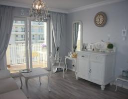 Pokój do wynajęcia, Gdańsk Przymorze Wielkie, 30 m²