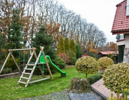 Dom na sprzedaż, Kąpino Sosnowa, 561 m²
